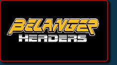 Belanger headers
