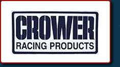 Crower Racing Products