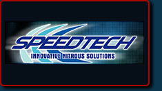SPEEDTECH Nitrous Systems